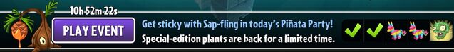 File:Sap-fling Returns Summer 2015.jpg