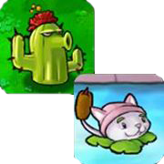 File:Spike Shooting Plants.png