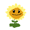 File:SunflowerD.png