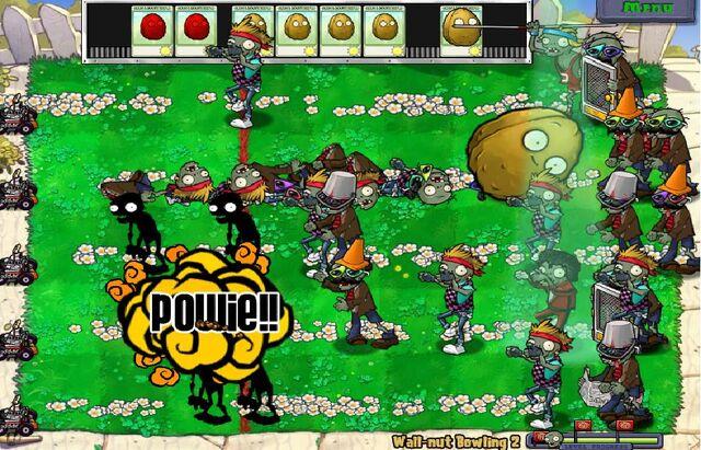 File:Wall-nut Bowling 2.JPG