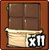 File:11 Chocolates.png