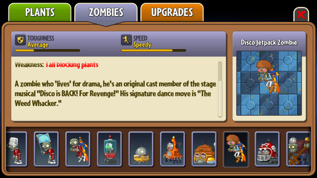 File:Disco Jetpack Zombie Almanac Entry Part 2.png