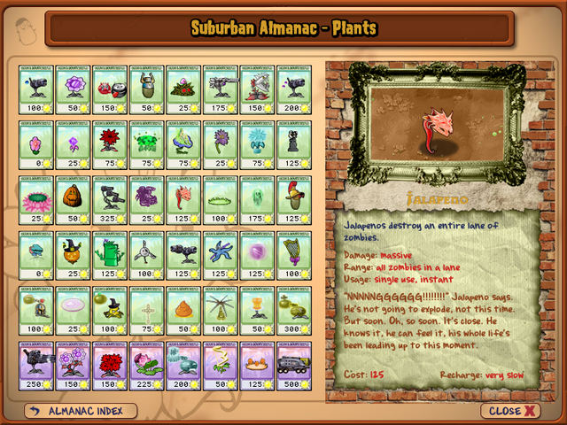 File:Plants magic.png