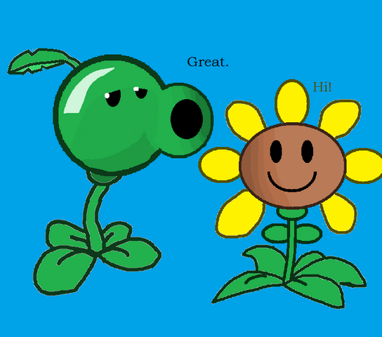 File:SUNFLOWERJOINEDDEGAME!.png