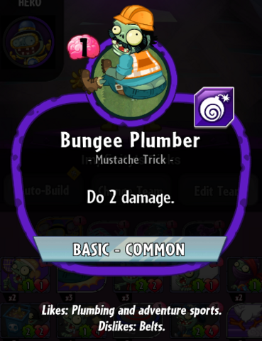File:Bungee Plumber description.PNG