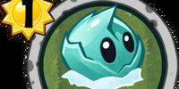 Iceberg Lettuce (PvZH)
