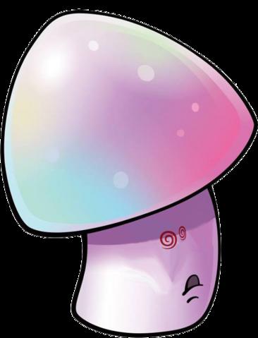 File:Lolzy Hypno-shroom.png