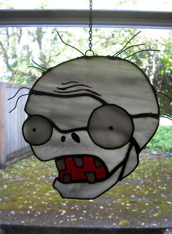 File:Stained-Glass-Zombie.jpeg