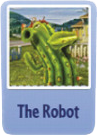 File:The robot.png
