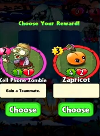 File:Choice between Cell Phone Zombie and Zapricot.jpeg