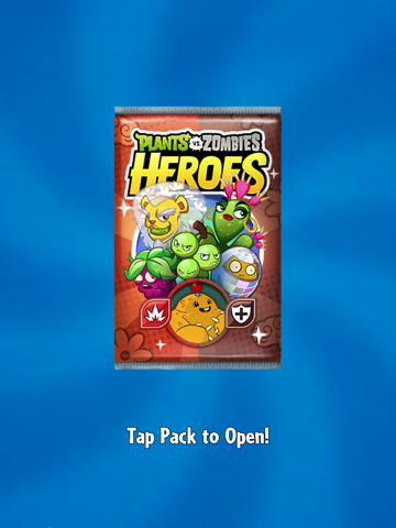 File:Spudow Quest Pack.png