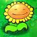 File:Sunflower Blinking.PNG
