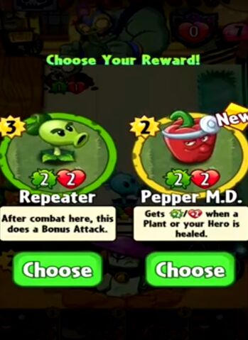 File:Choice between Repeater and Pepper M.D..jpeg