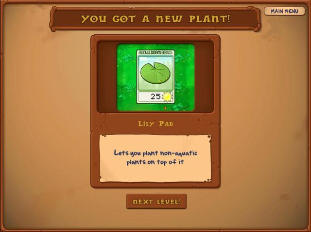 File:Seed 16.jpg