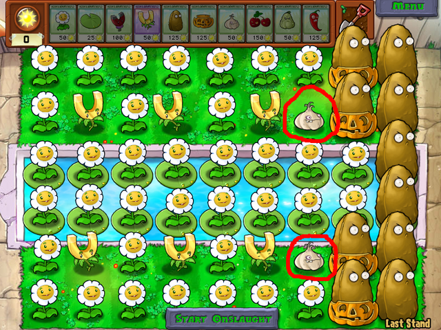 File:Super Gold Farming Variation 3.png