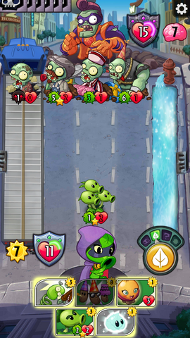 File:Zombie with 0 health alive.png
