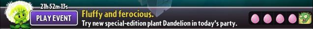 File:Dandelion Banner.png