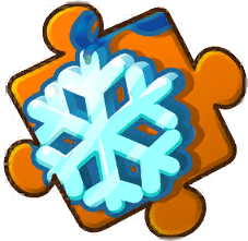 File:Cold Medal Puzzle Piece Level 4.png