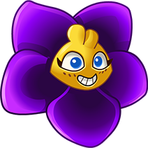 File:Shrinking Violet PF HD.png