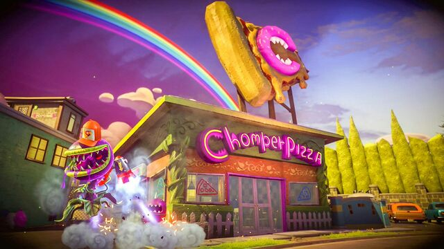 File:Chomper Pizza teaser.jpg