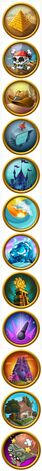File:Icons of PVZ2'worlds.jpg