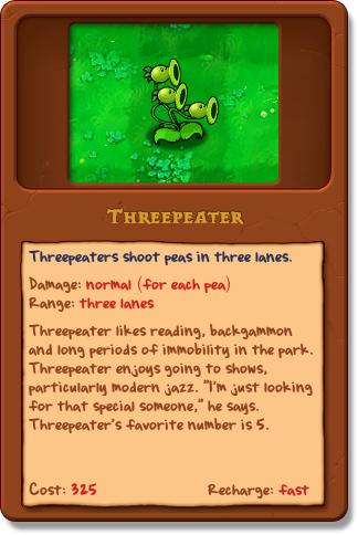 File:New threepeater almanac.png