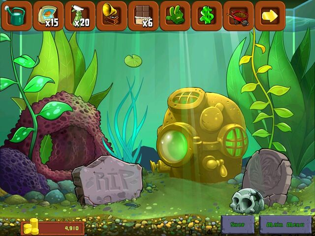 File:IOS aquarium.jpg
