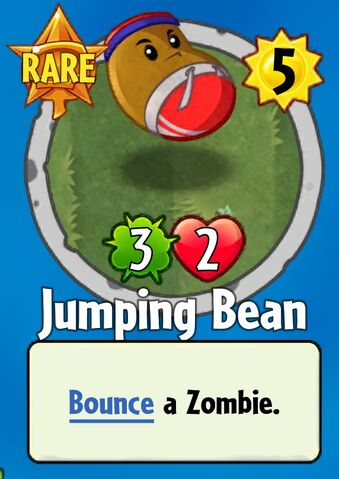 File:Receiving Jumping Bean.jpeg