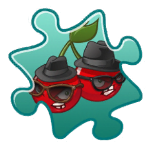 File:Cherry Bomb Costume Puzzle Piece.png