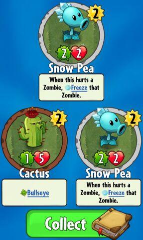 File:Double Snow Pea.jpeg