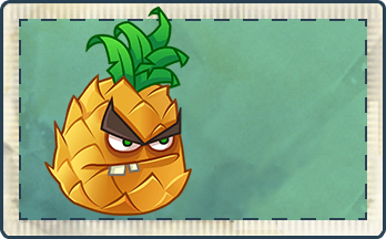 File:Pineapple Seed Packet Full.png