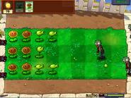 PlantsVsZombies14
