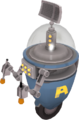 File:79px-Asteroid BLU Bot A.png