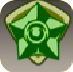 File:Badge12.png