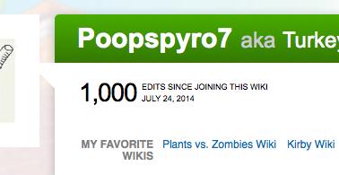 File:Poopspyro71000Edits.png