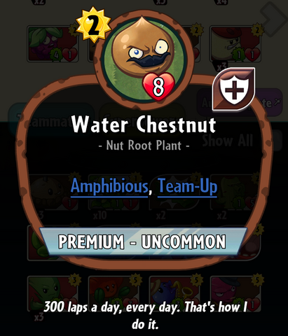 File:WaterChestnutHDescription.png