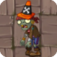 Conehead Pirate2.png