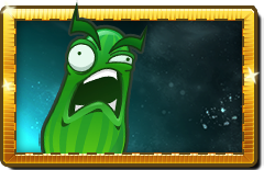 File:Cuke New Premium Seed Packet.png