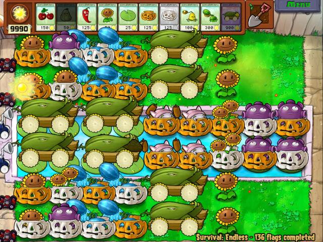File:Plants-zombies.jpg