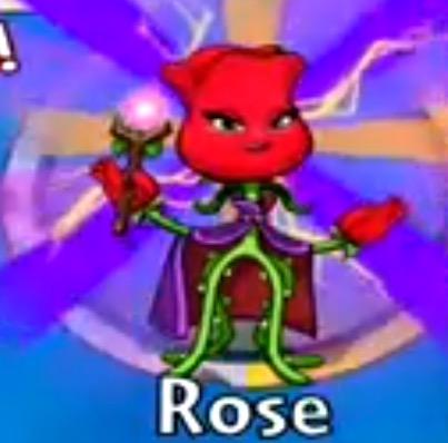 File:Receiving Rose.jpeg