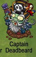 CaptainDeadbeardconceptartfrombtstrailer