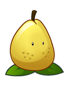 File:Lolzy Pear.png
