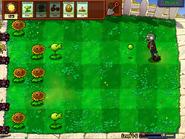 PlantsVsZombies98