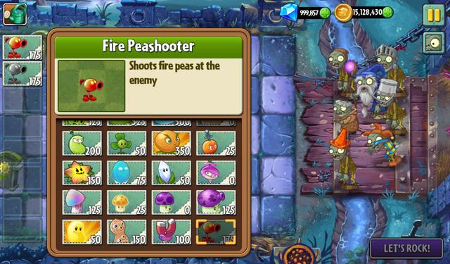 File:FirepeaChooser.png
