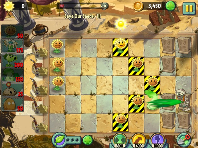 File:PvZ2-Ancient-Egypt-Save-Our-Seeds-Plugging-III-Setup.jpg