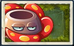 File:Rafflesia Lost City.png
