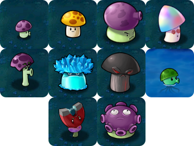 File:The Ten Mushrooms.png