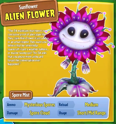 File:AlienFlower.png