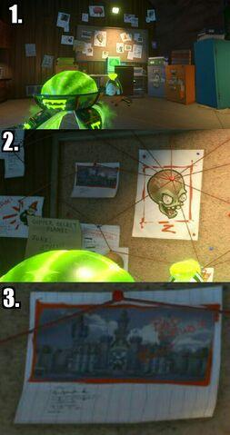 File:Garden Warfare 2- Mystery Evidence Diagram.jpg
