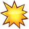 File:PvZH Frenzy Icon.png